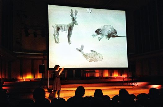Floating_KaroPauwels_PechaKucha_Festival_Anima_2014
