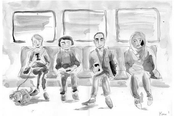 Dessin_du_vendredi_KaroPauwels_illustration_digitaldependance_150515