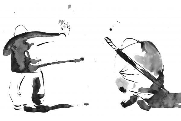 Dessin_du_Vendredi_KaroPauwels_illustration_200315