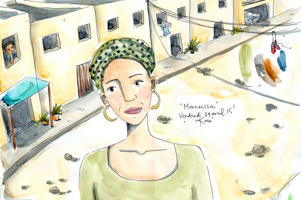Dessin_duVendredi_KaroPauwels_illustration_240415