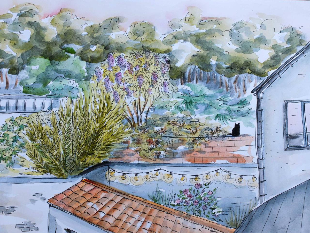 Dessin_du_Vendredi_KaroPauwels_illustration_270516