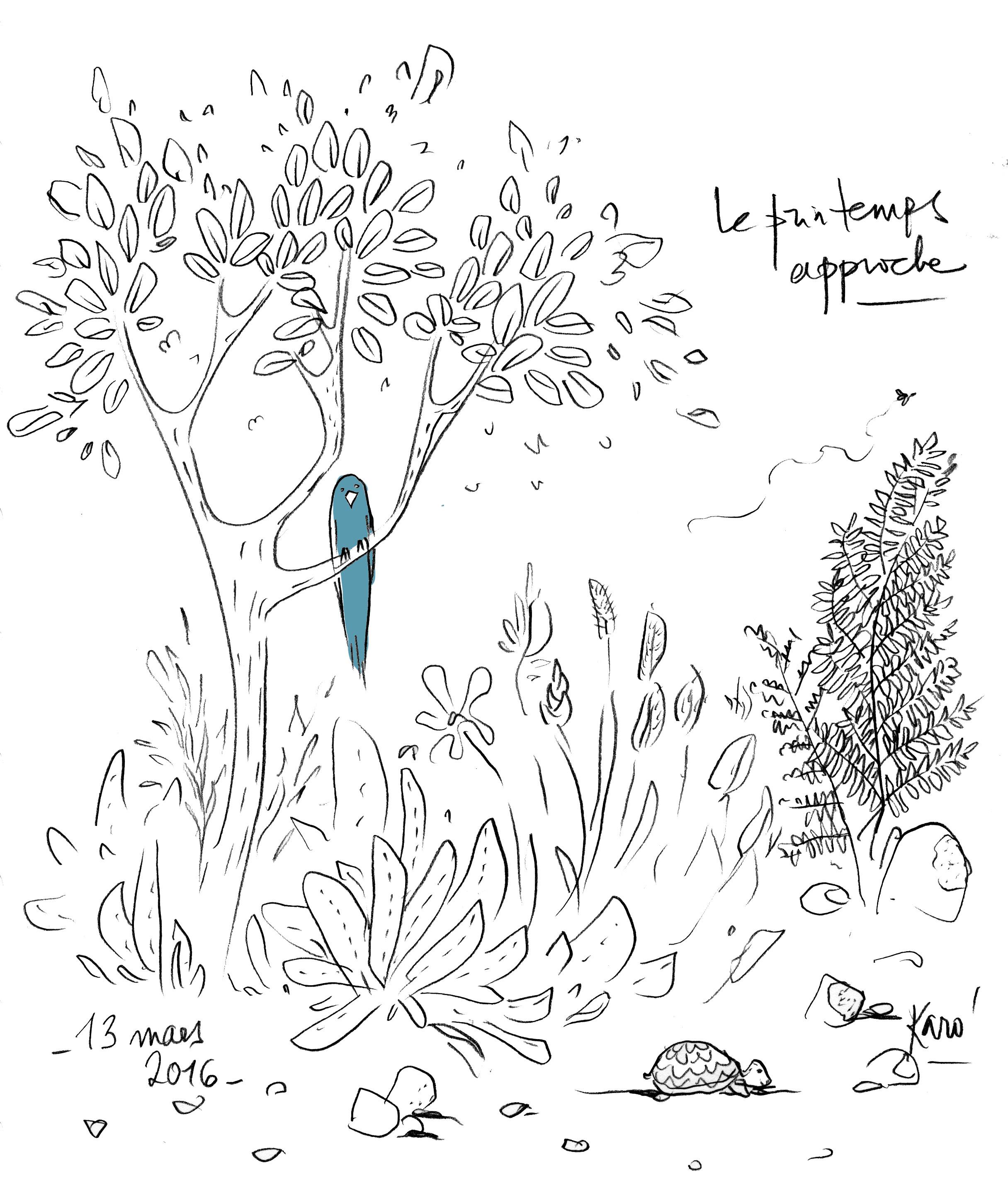 Dessin_du_Vendredi_Karo_Pauwels_illustration_Bruxelles_13mars2016