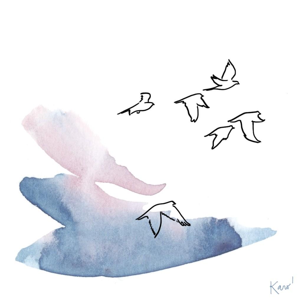 Dessin_du_vendredi_karo_pauwels_illustration_envol-1024×1024