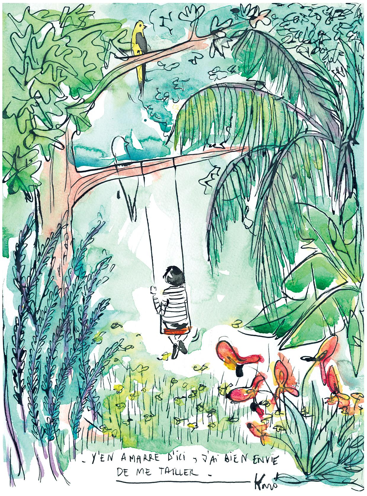 Wild_karopauwels_illustrations