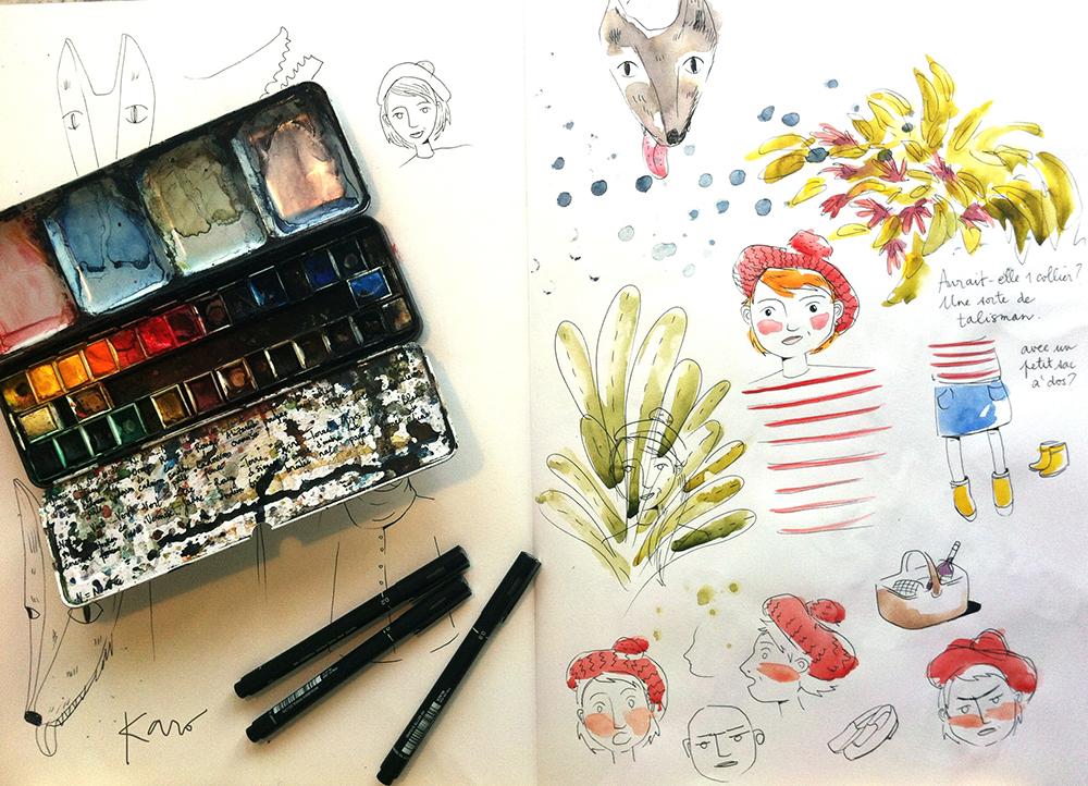 illustrations_karopauwels_web