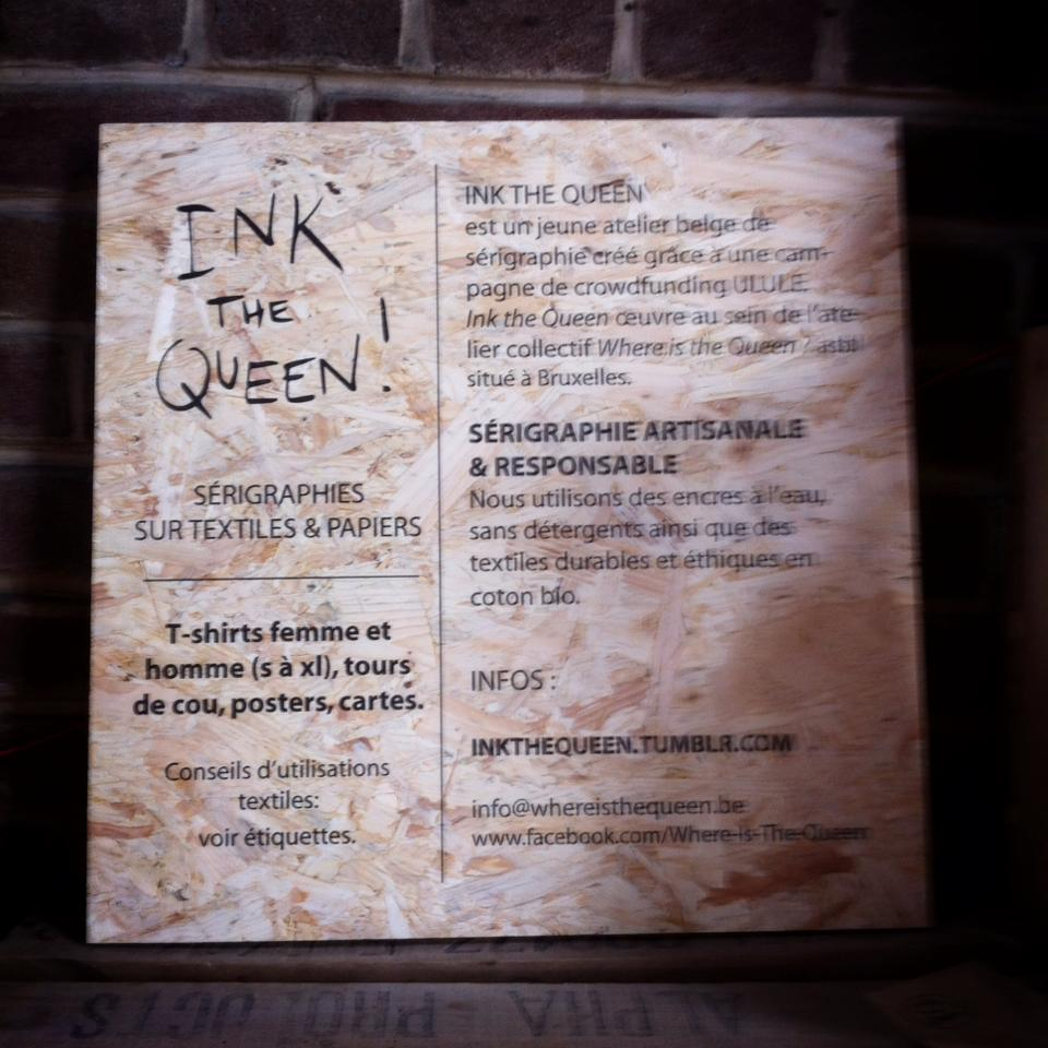 inkthequeen_serigraphie_t-shirts_bruxelles_01