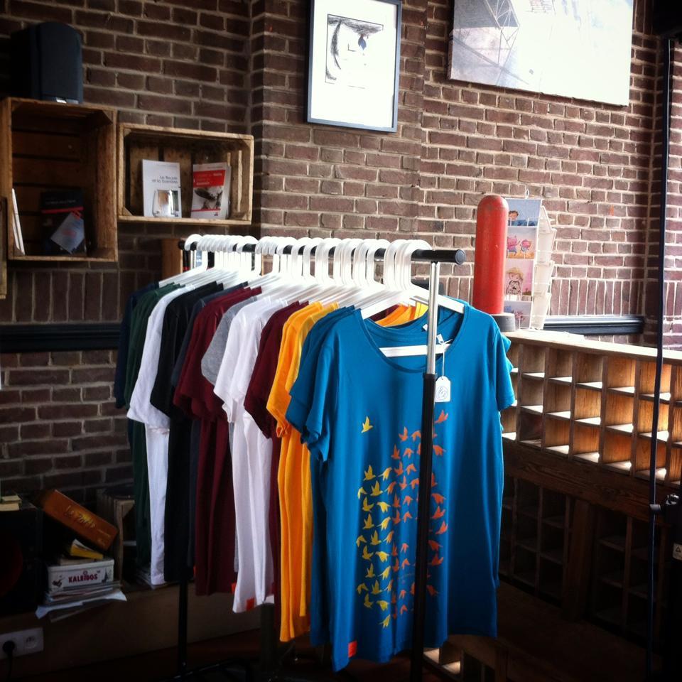 inkthequeen_serigraphie_t-shirts_bruxelles_02