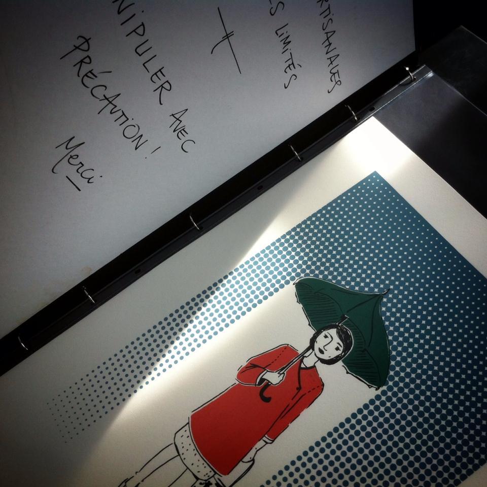 inkthequeen_serigraphie_t-shirts_bruxelles_03