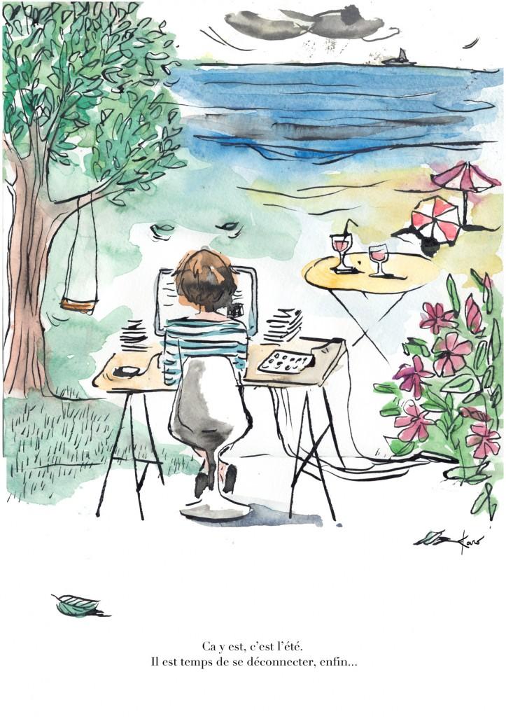 Dessin_du_Vendredi_Karo-auwels_illustration_holidays