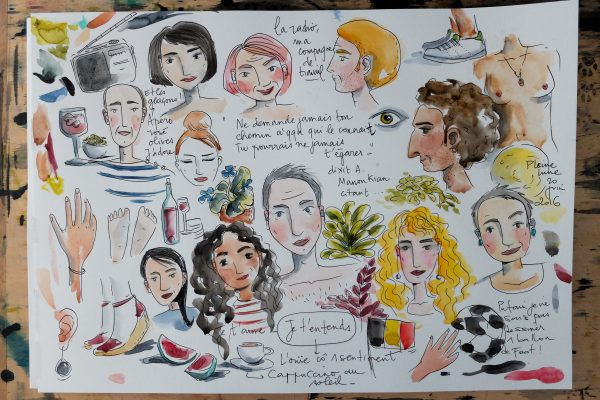 karopauwels_illustration_dessinduvendredi_bruxelles_240616