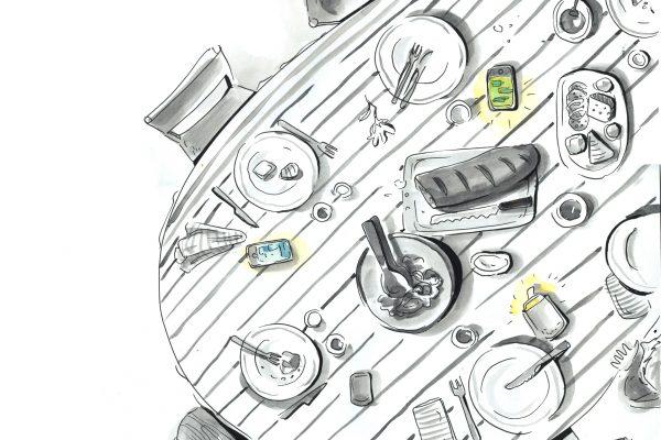 Karo_Pauwels_illustration_cyberaddiction_4