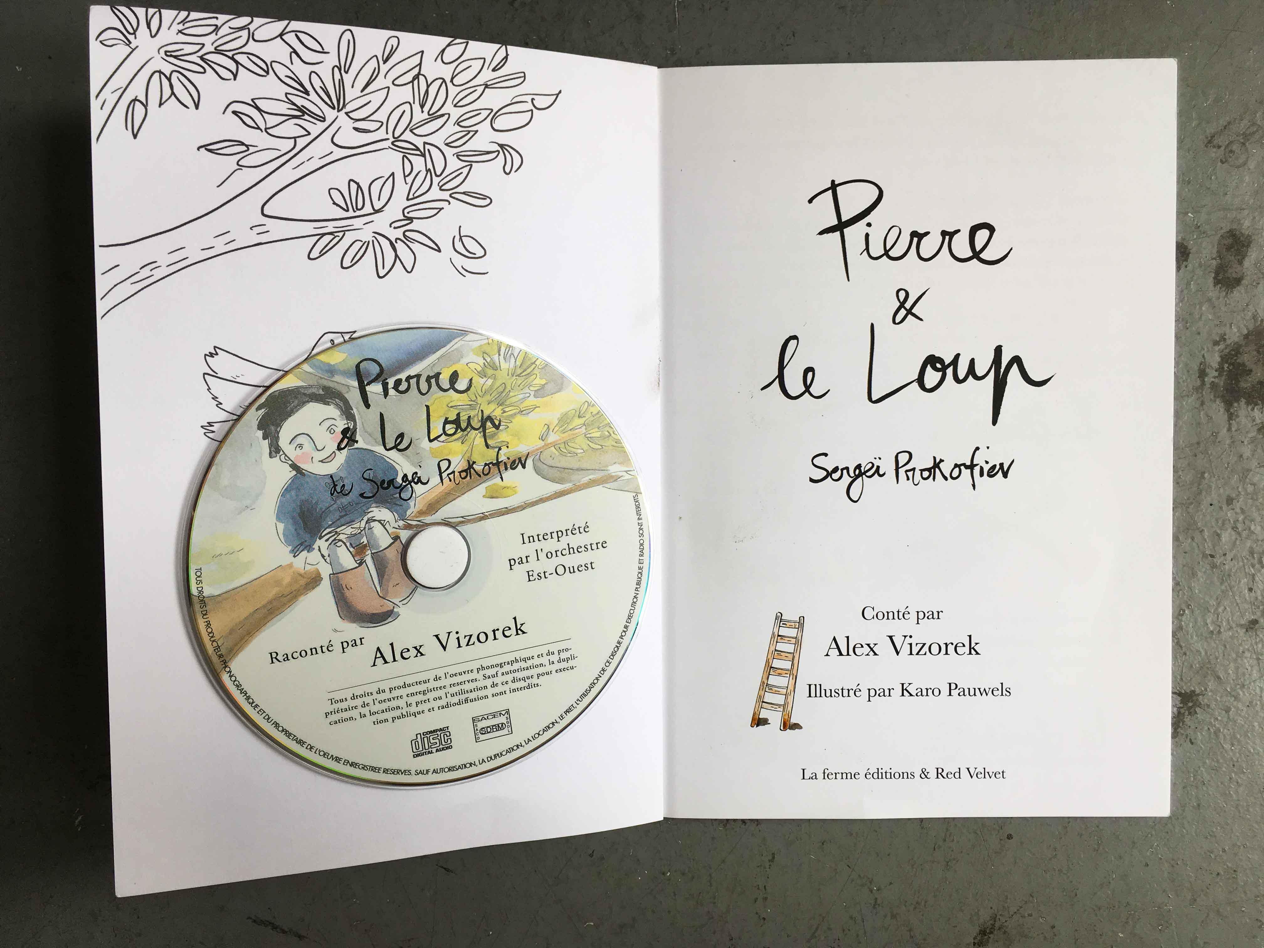 KaroPauwels_illustration_Pierre_et_le_Loup_livreCD_2019-3