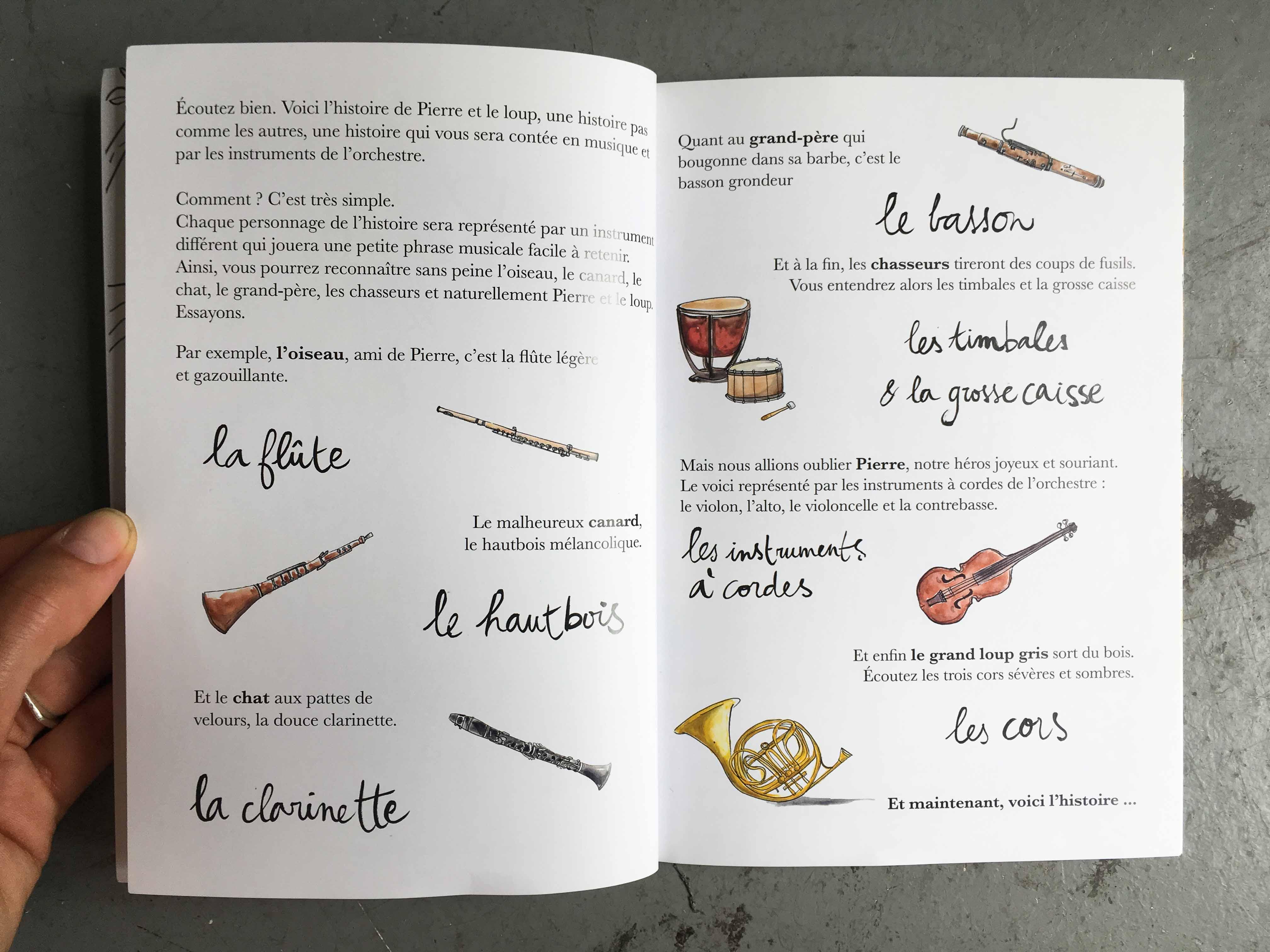 KaroPauwels_illustration_Pierre_et_le_Loup_livreCD_2019-4
