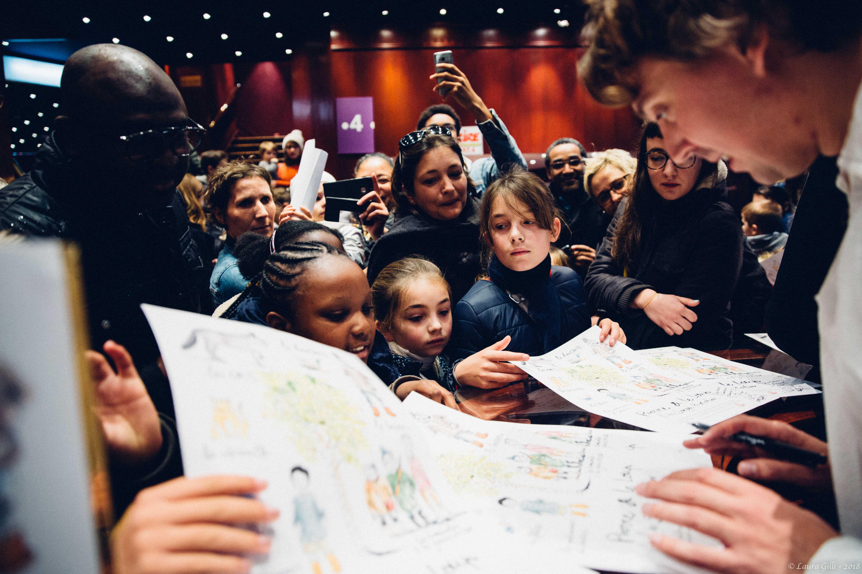 Pierre_et_LeLoup_AlexVizorek_Comedia_Paris_1