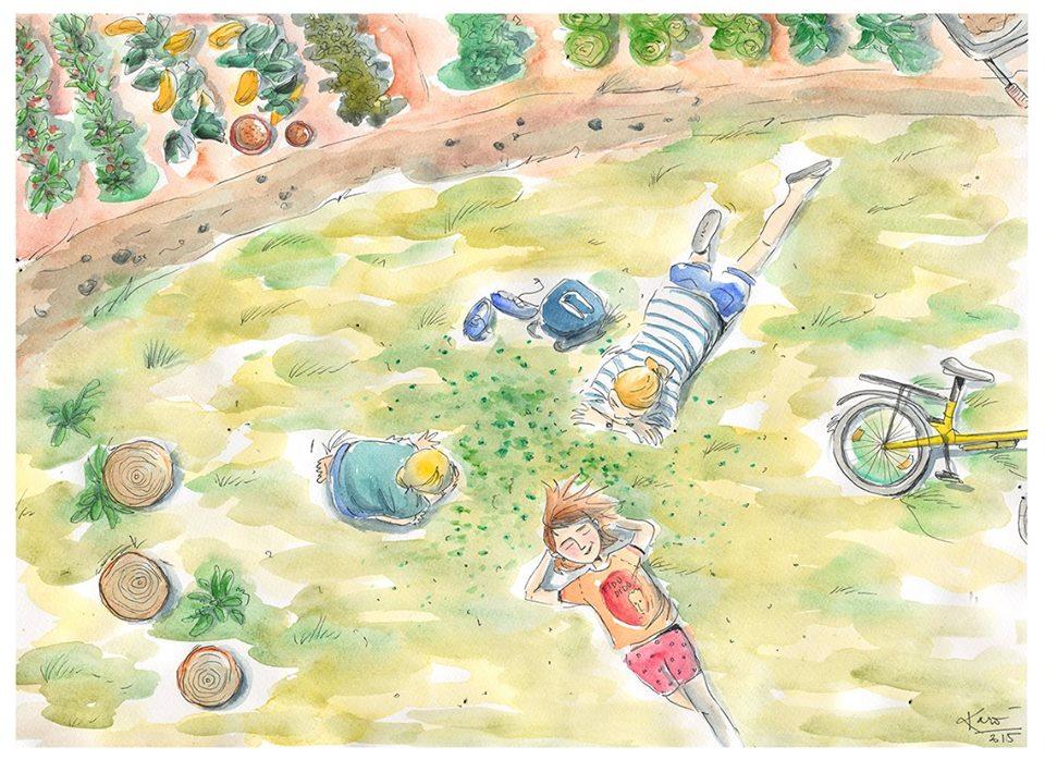 Dessin_du_vendredi_KaroPauwels_illustrations_150615