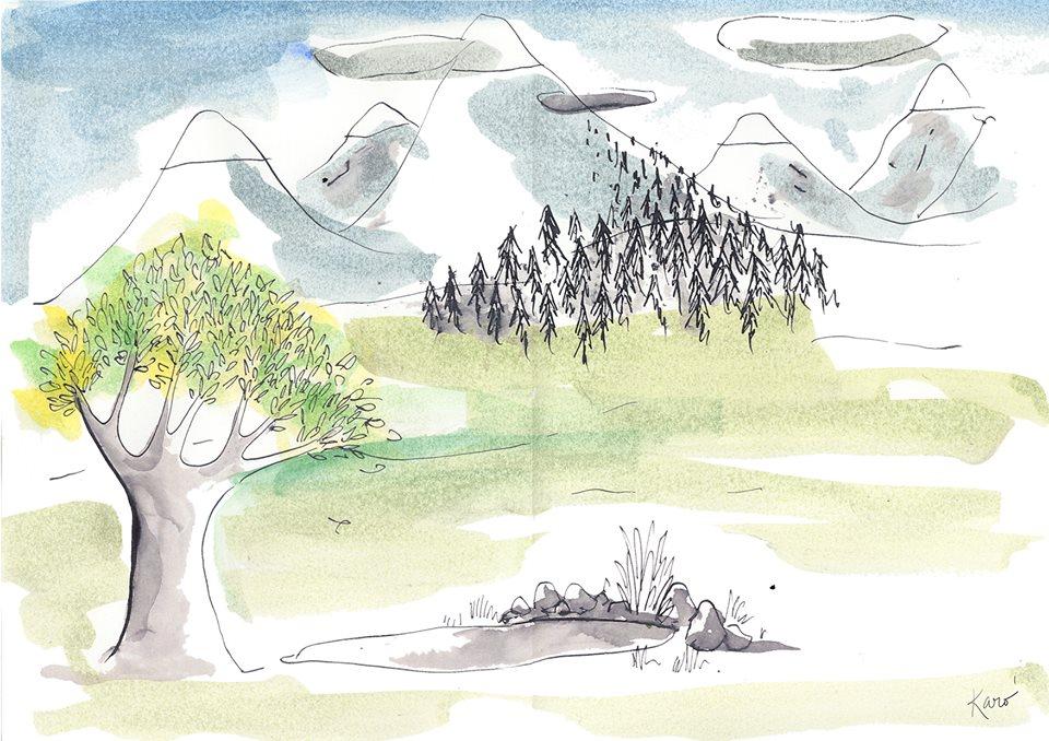 Dessin_du_Vendredi_KaroPauwels_illustration_160115