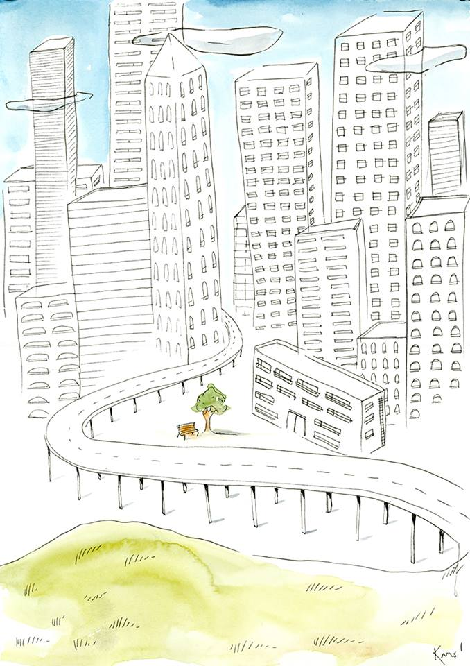 Dessin_du_Vendredi_KaroPauwels_illustration_200215