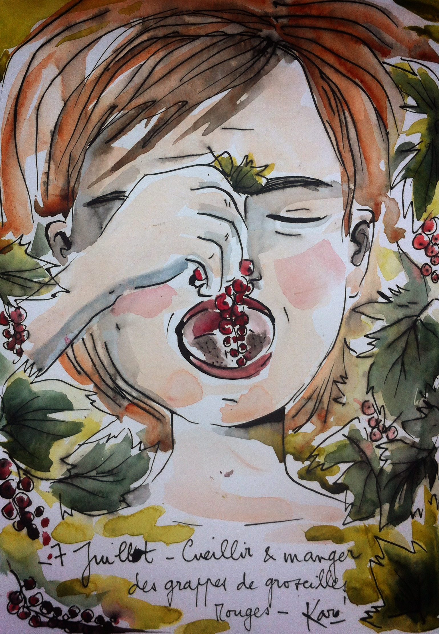 KaroPauwels_illustration_plaisirs_été