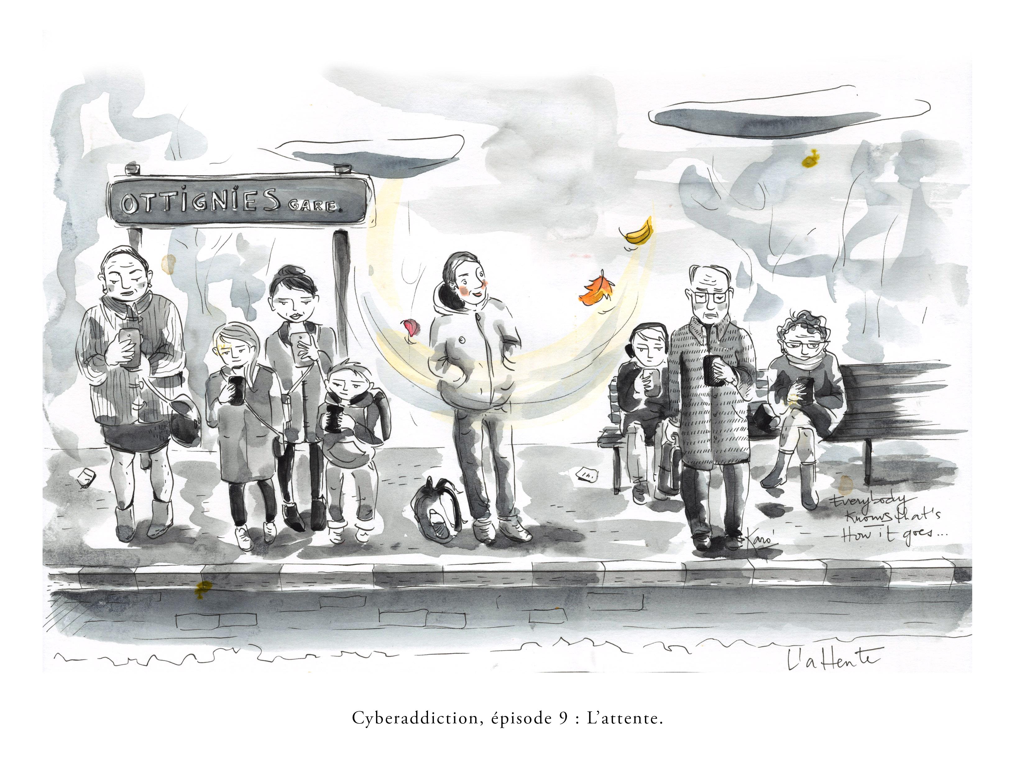 cyberaddiction_karopauwels_illustrations_111116